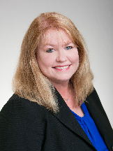 Stacy M.  West, CPA